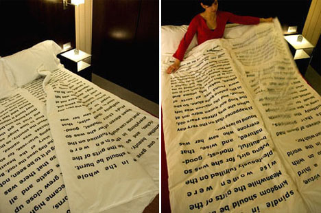bedtime-reading-word-sheets