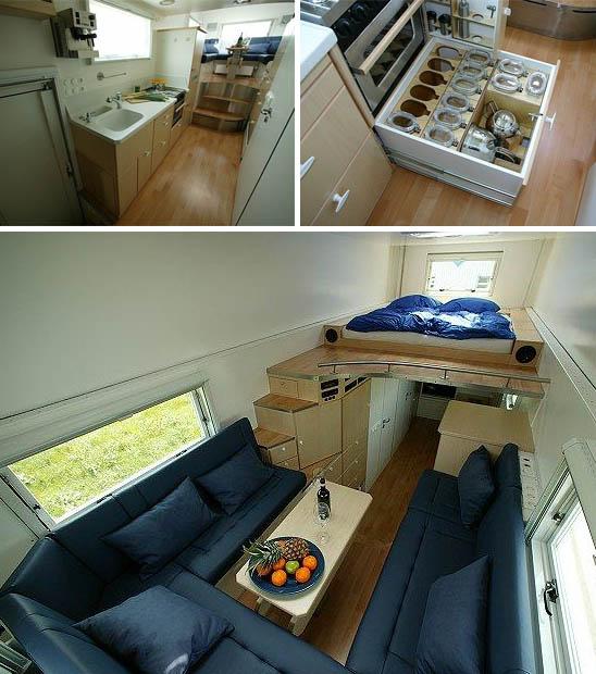 3 bed, 2.0 bath, $1,300
