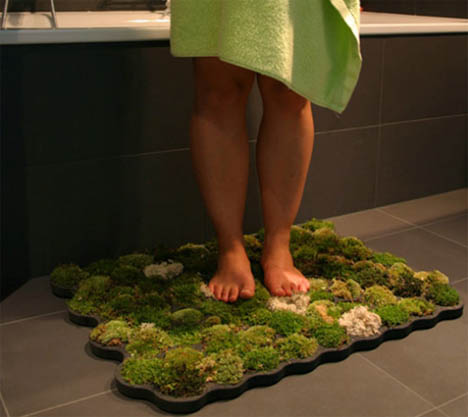 living-moss-bathroom-carpet-design-z