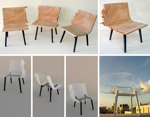 artistic-break-apart-chair-benches1