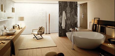 axor-bathroom-interior-design