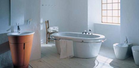 axor-classic-bathroom-design