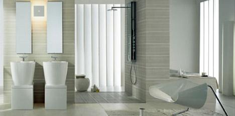 axor-ultramodern-bathroom-interior