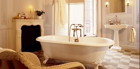 axor-vintage-bathroom-design