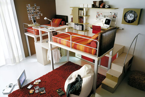 bedroom-space-saving-design-ideas