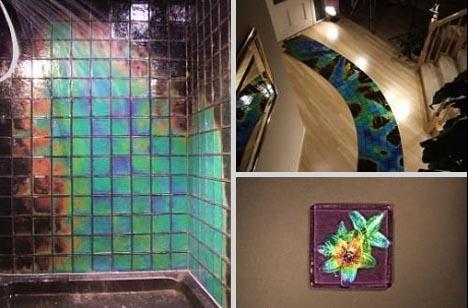 heat sensitive colors in ceramics the design technology blog