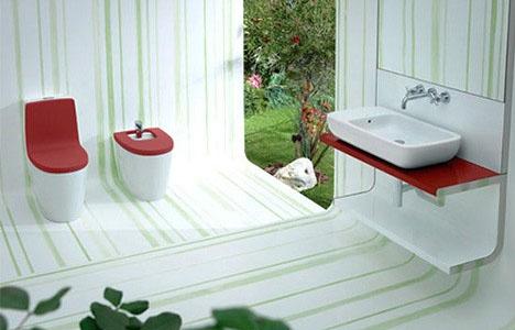 colorful-toilet-sink-bidet-designs