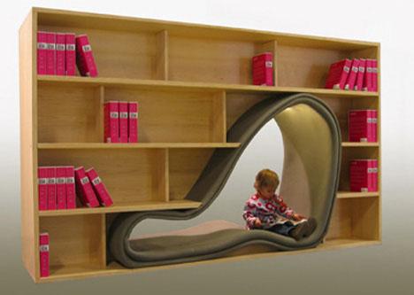 combination-chair-bookcase-modular-design1