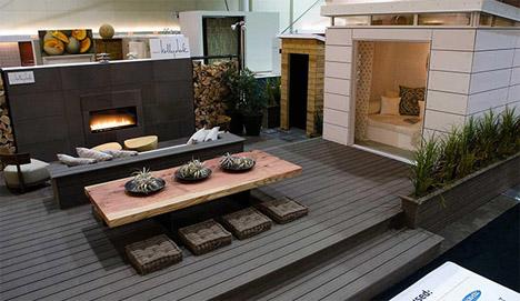 elegant-roof-top-deck-design-a