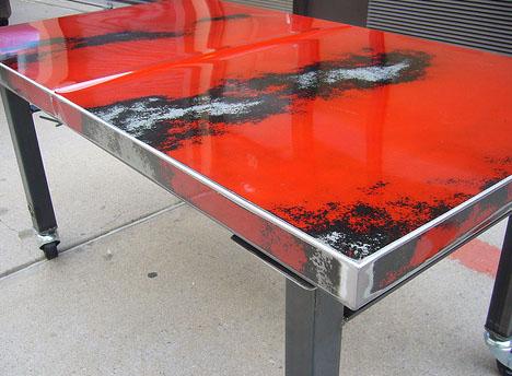 metal-scrap-table-design-a