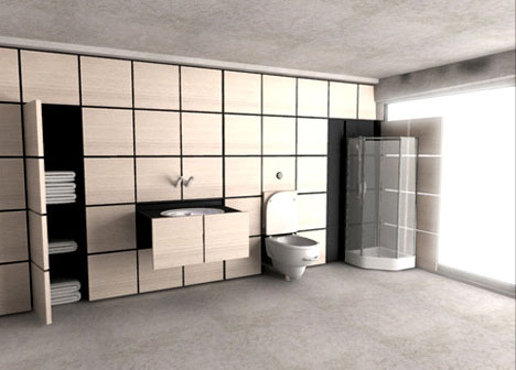 modular-bathroom-interior-design-idea1