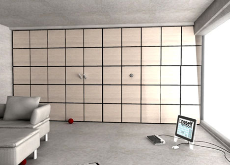 modular-fold-out-bathroom-design