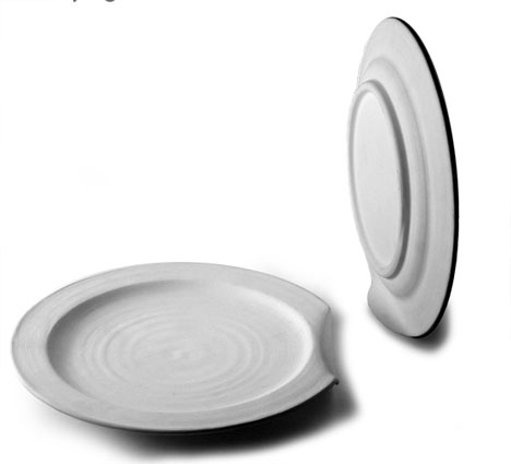 18 Most Creative Dish Drainers Design