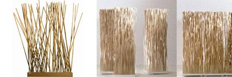stick-screen-room-divider