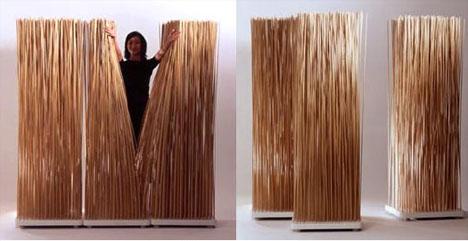 stick-screen-space-divider-design