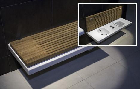 two-in-one-toilet-bidet