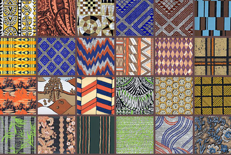 wallpaper vintage pattern. vintage-retro-wallpaper-
