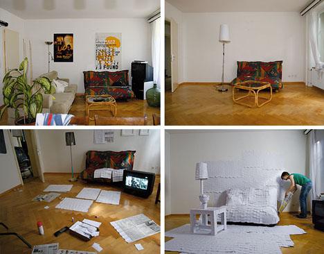 art-installation-design-process