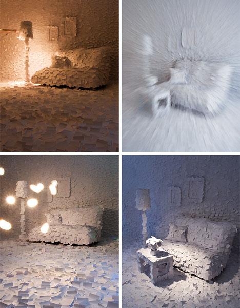 art-installation-photography