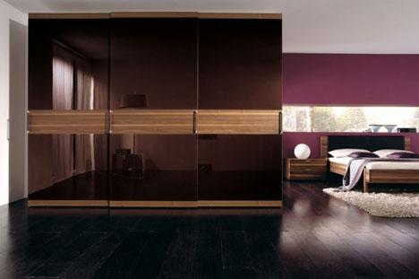 bedroom-elegant-interior-design