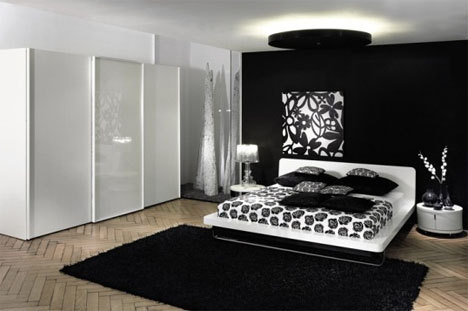 bedroom-interior-complete-design