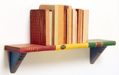bookcase-art-shelf-design