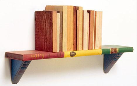 bookcase-art-shelf-design
