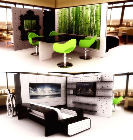 modular-futuristic-interior-design