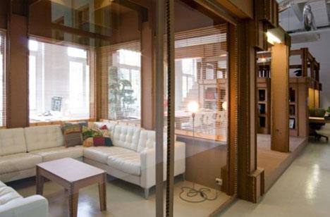 office-modern-interior-design