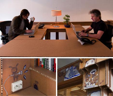 office-offbeat-interior-design