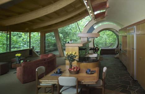 organic-architectural-interior-design