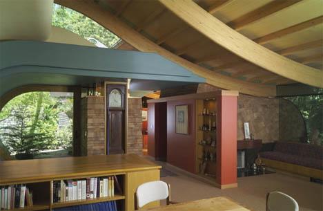 organic-home-interior-design