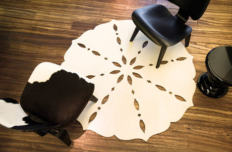 shaped-area-rug-designs