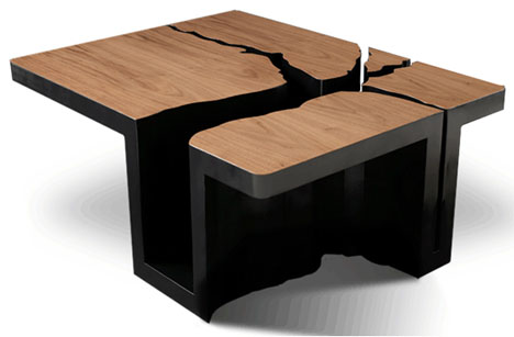 split-tree-coffe-table-design