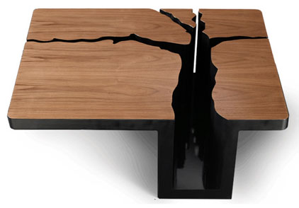 split-tree-wood-coffee-table