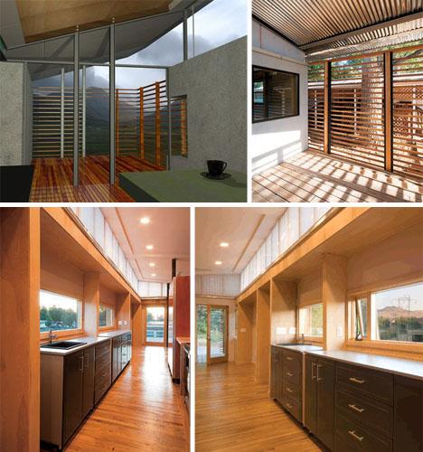 trailer-park-home-interior