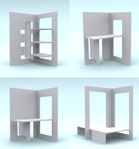 transforming-modular-cardboard-room1
