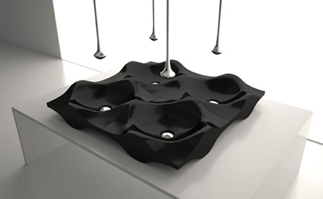 ultramodern-futuristic-sink-design