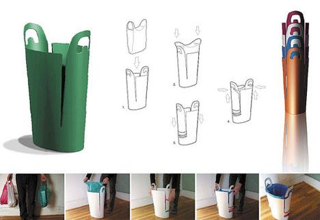 urban-creative-alternative-trash-bin