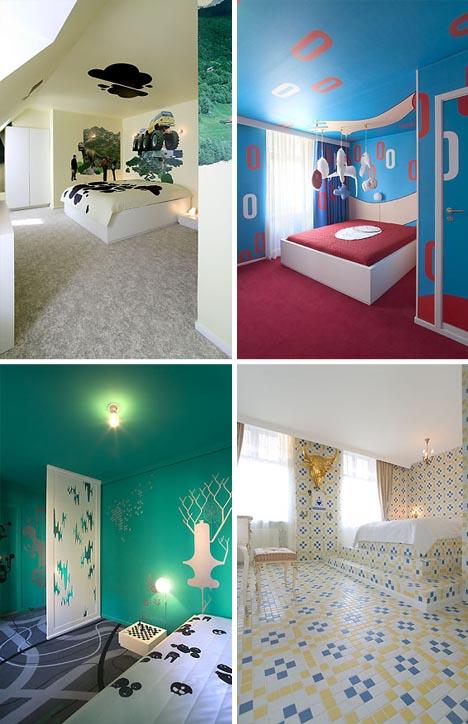 bedroom-design-ideas-inspiration
