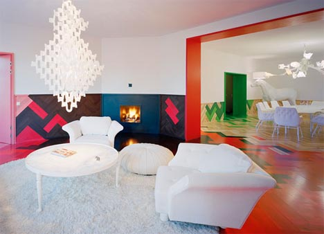 colorful-idea-interior-design-inspiration