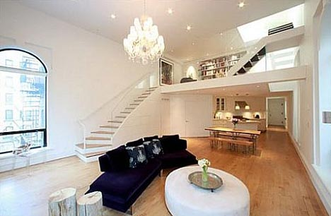converted-loft-apartment-redesign