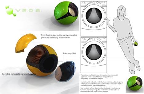 diy-kinetic-battery-charging-balls