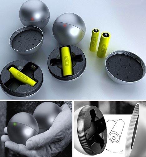 diy-kinetic-energy-battery-recharger