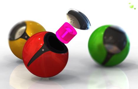 diy-kinetic-energy-dishwasher-balls