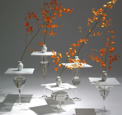 make-your-own-mini-vase