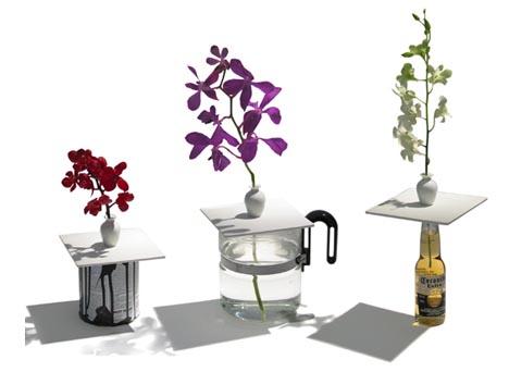 make-your-own-vase-design
