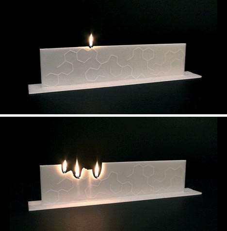 multi-wick-creative-candle-design