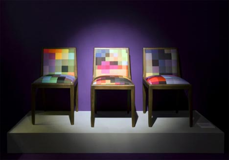 http://cdn.dornob.com/wp-content/uploads/2009/05/pixel-artistic-furniture-designs-a.jpg