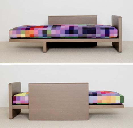 http://cdn.dornob.com/wp-content/uploads/2009/05/pixel-bed-cover-design.jpg
